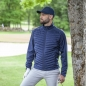 Preview: Galvin Green LANZO  INTERFACE-1™ Jacke, navy