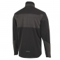 Mobile Preview: Galvin Green LYON INTERFACE-1™ Jacke, black