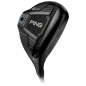 Preview: PING Golf G425 LST Fw Holz, mens/lady