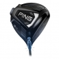Preview: PING Golf G425 LST Driver, mens/lady