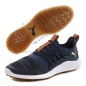 Preview: Puma mens Schuh IGNITE NXT solelace, peacoat-navy