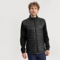 Preview: Puma mens QUILTED PRIMALOFT Jacke