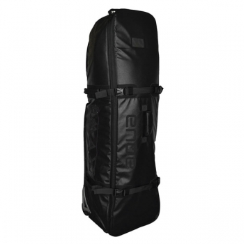 Big Max AQUA TCS TRAVEL COVER, black