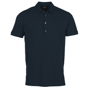 Galvin Green MANLY Polo, navy