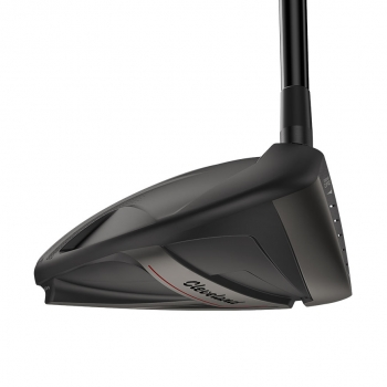 Cleveland mens/lady HB TURBO Driver