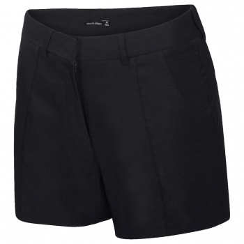 Galvin Green Nelly Damen Short, black