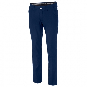 Galvin Green NEVAN  Thermal Hose, navy