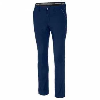 Galvin Green NICK mens VENTIL8™ Hose, navy