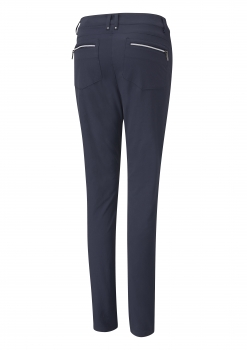 PING lady Golfhose VERITY, navy