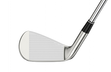 Srixon mens ZX7 Eisen Tour Feeling, steel RH