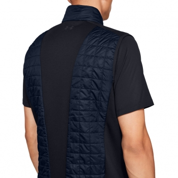 Under Armour Storm Insulated Body warmer, navy
