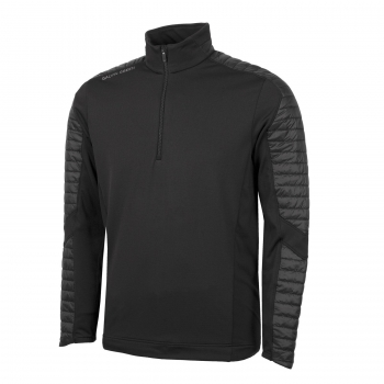 Galvin Green DUKE mens Insula™, black