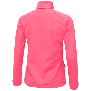Galvin Green Interface Jacke LAURA, pink