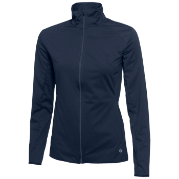 Galvin Green LISSY Interface Jacke, navy