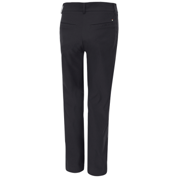 Galvin Green NORMA Damen Pant, black