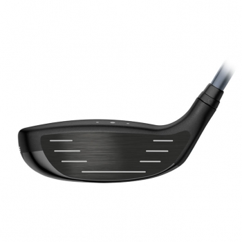 PING Golf G425 LST Fw Holz, mens/lady