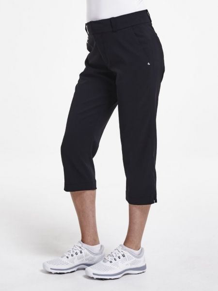 Röhnisch lady Golf Polo Capri