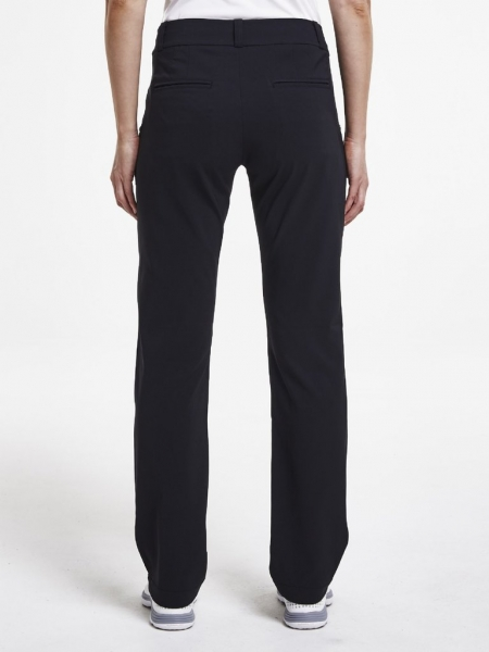 Röhnisch FLOW Golf PANT, black