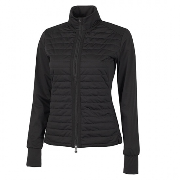 Galvin Green LORENE Interface lady Jacke, black