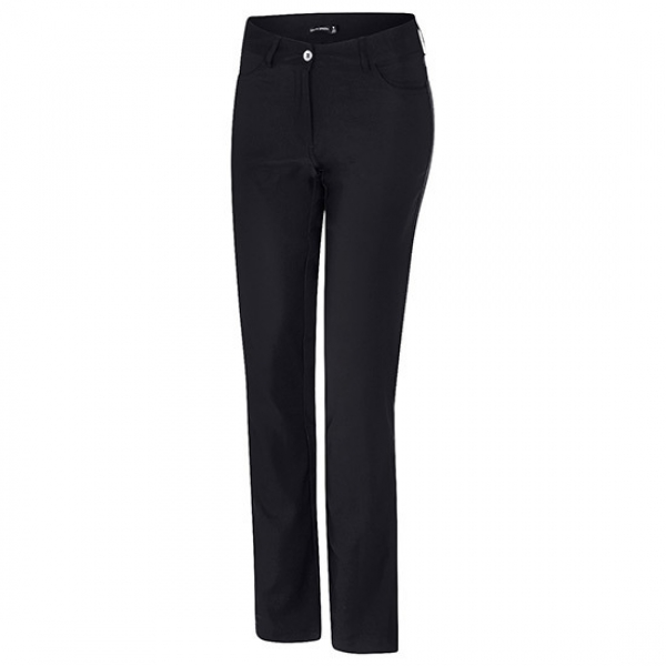Galvin Green Damen Pant NANCY, black