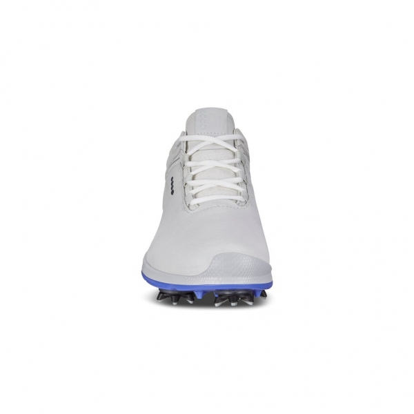 ECCO lady Biom G2 Schuh, white-racer
