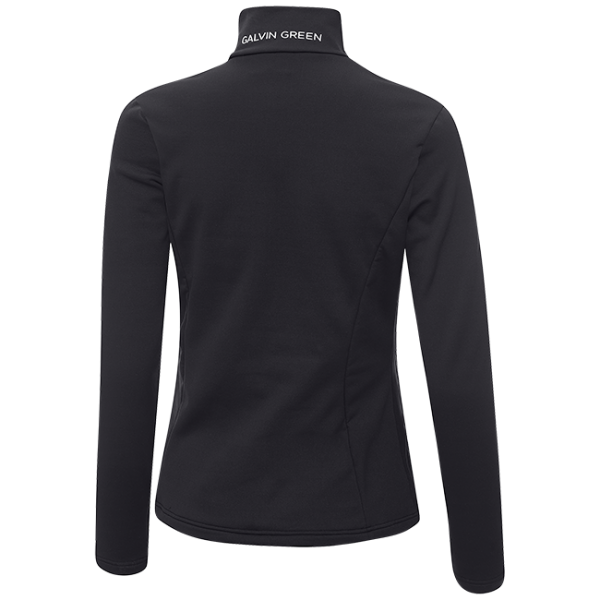 Galvin Green lady Insula™ DORA, black