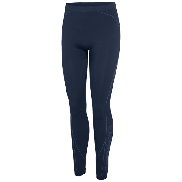 Galvin Green ENYA Skintight legging, navy