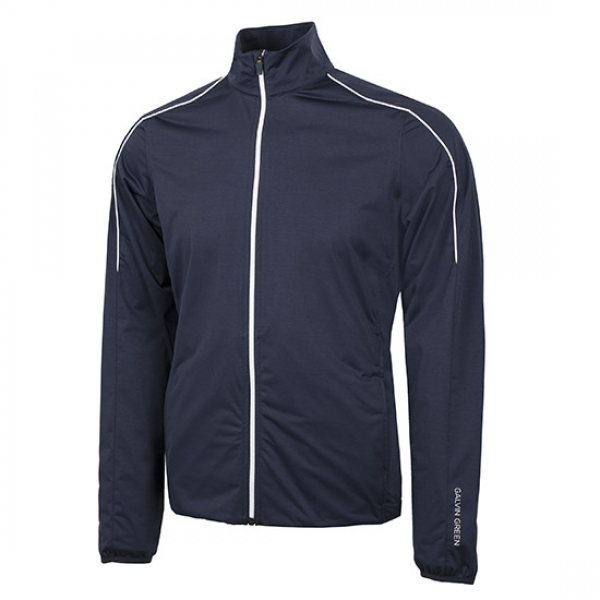 Galvin Green LANGLEY INTERFACE-1™, navy