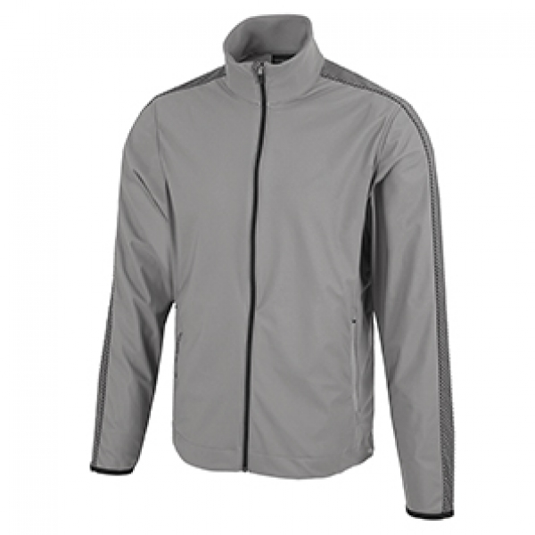 Galvin Green LAURENT INTERFACE-1™ Jacke, grey