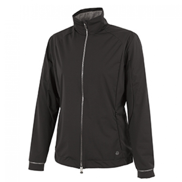 Galvin Green LOUISA Interface lady Jacke, black