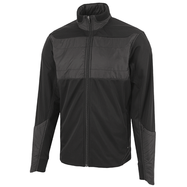 Galvin Green LYON INTERFACE-1™ Jacke, black