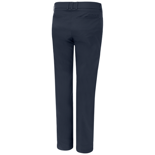 Galvin Green NOELLE lady Pant, navy