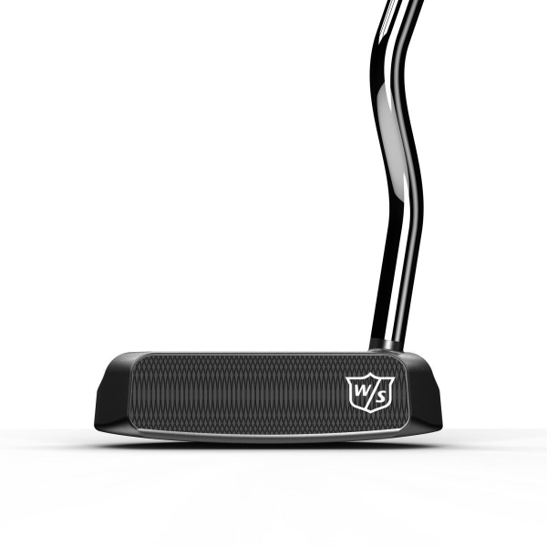 Wilson INFINITY Putter THE BEAN, RH